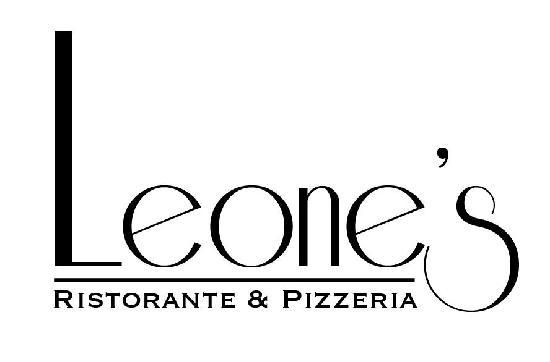 Leone's Ristorante & Pizzeria: Logo