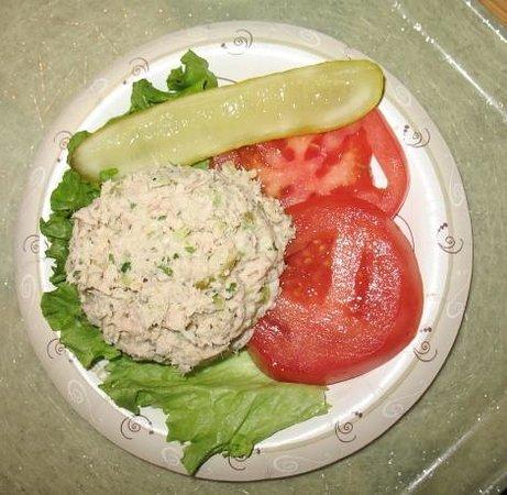 Bonnie's Restaurant Photo