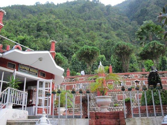 Dalima Holiday Resort