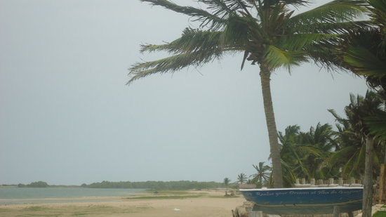 Ilha do Guajiru