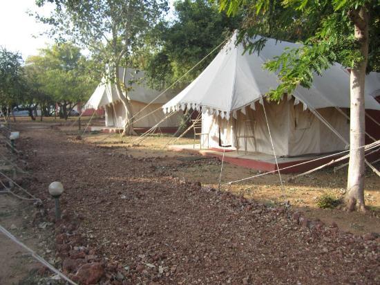RTDC Hotel Vinayak : 2