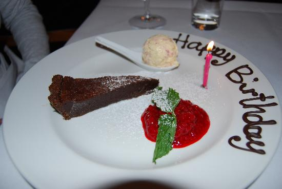 Whakapapa, Nueva Zelanda: день рождения