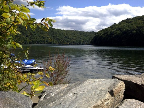 Lake Zoar Newtown All You Need To Know Before You Go