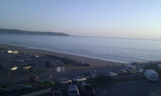 Southover Beach Apartments: View 2
