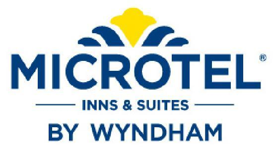 Microtel Inn & Suites by Wyndham Perry: New Microtel Logo