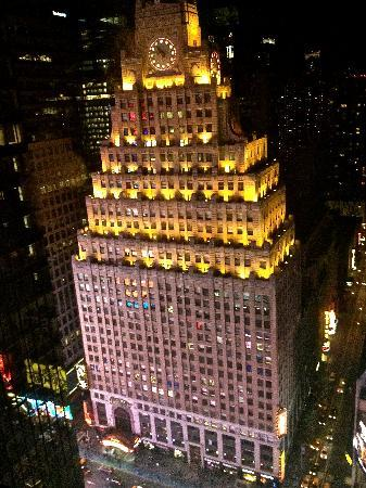 New York City Vacation Packages & Travel Deals | BookIt.com