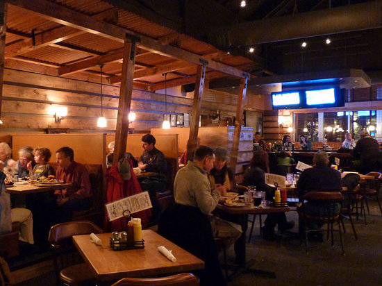 Popular Restaurants In Steamboat Springs Tripadvisor