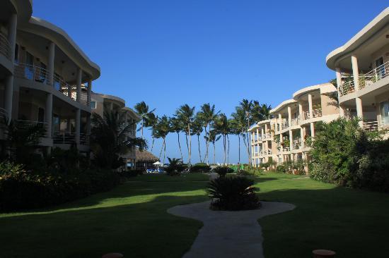 Cabarete East Beachfront Resort: nice apartmet