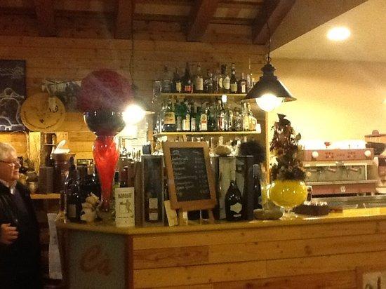Cordovado, Italy: come a casa vostra