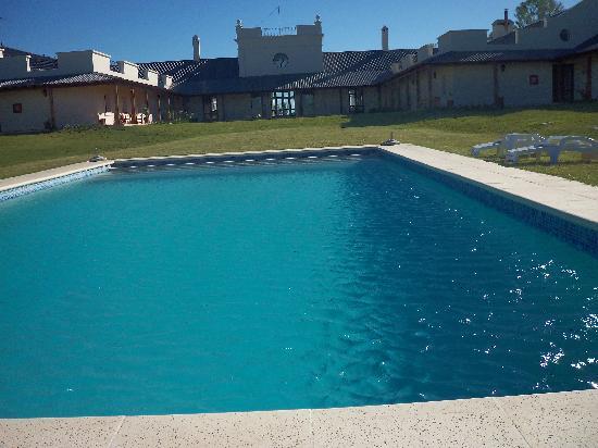 Durazno, Uruguay: descanso