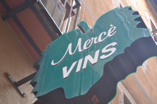 Merce Vins