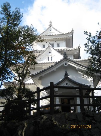 Ogaki صورة فوتوغرافية