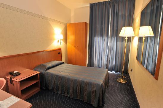 Hotel Montestella: Camera_2
