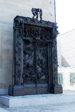 Museo de Arte: Museum of Art