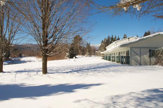 Sun & Ski Inn and Suites照片