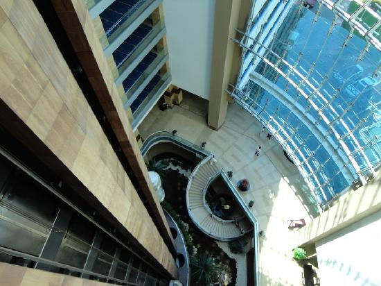 타이태닉 비치 리조트 호텔 사진