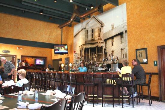 Courthouse Pub Manitowoc Menu Prices Restaurant Reviews