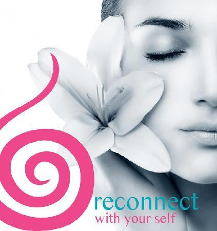 reconnect with your self: Day Spa Byron Bay
