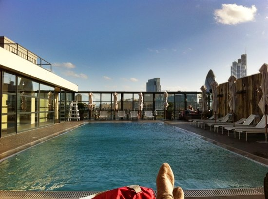 Shoreditch House Hotel Prices