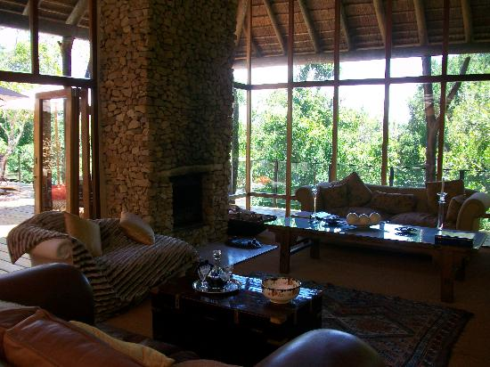 Trogon House and Forest Spa 사진