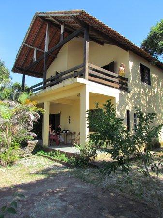 Photo of Saqua Hostel & Surf Saquarema