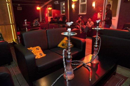 Shisha Hire and Shisha Delivery in Bethnal Green Tower Hamlets LONDON E2