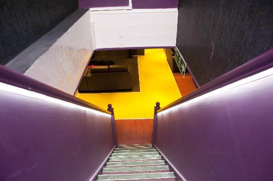 the basement shisha lounge ilford fotos n mero de