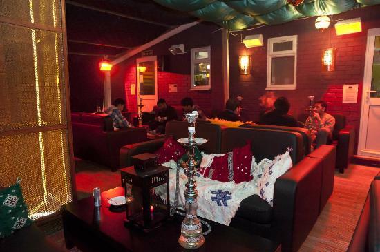basement shisha lounge pics picture of the basement