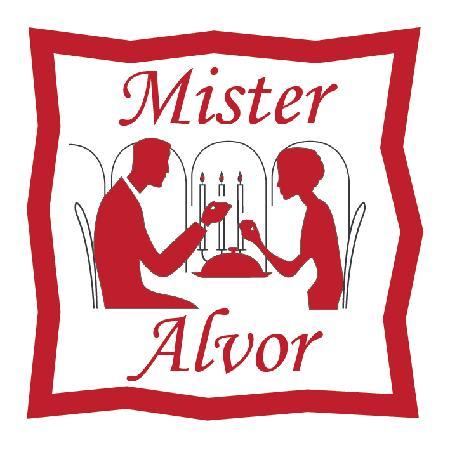RESTAURANTE MISTER ALVOR