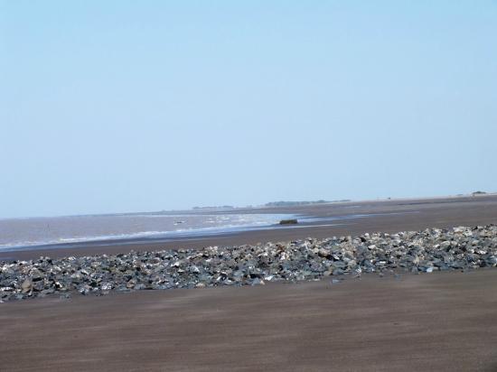 Suvali Beach: S2