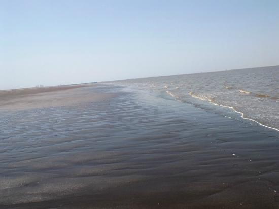Suvali Beach: S9