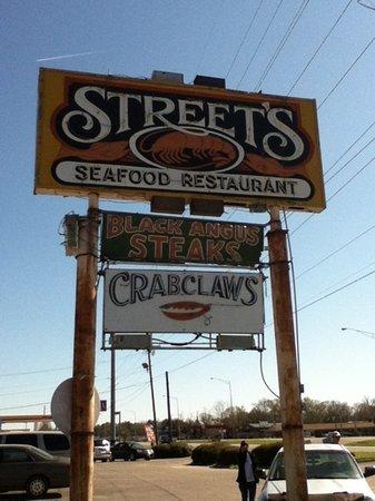 Best Restaurants In Bay Minette Al