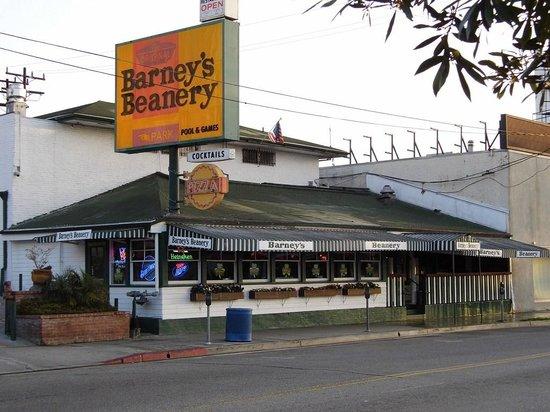 Tripadvisor West Hollywood Restaurants