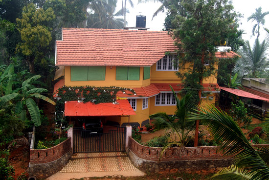 Sweet Home Prices Guest House Reviews Kalpetta