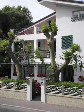 Hotel Eura
