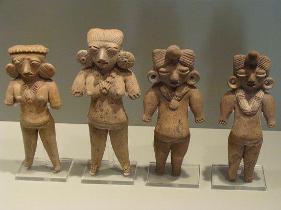 加丁纳博物馆