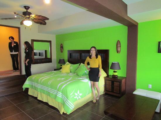 bali bedroom design. Las 7 Maravillas  My Wife In Bali Bedroom Picture Of Mazatlan