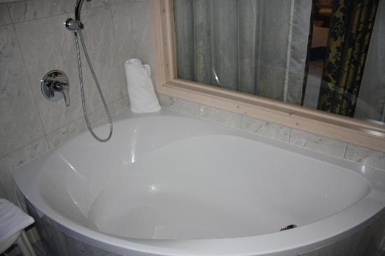 호텔 피즈 갈린 사진