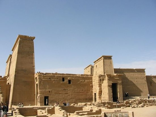 Luxor Excursions - Private Day Tours: Luxor