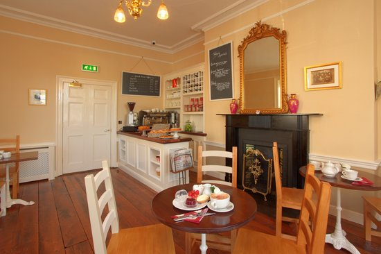 The 10 Best Restaurants Near Town Hall Theatre Galway Ireland