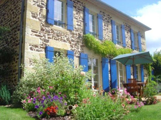 L'Airial: getlstd_property_photo