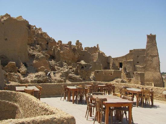 Al-Babinshal