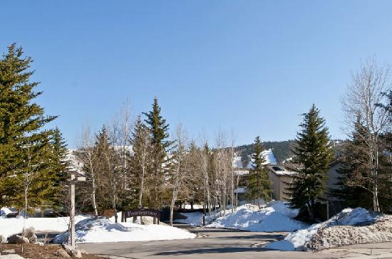 Fawngrove at Deer Valley Resort