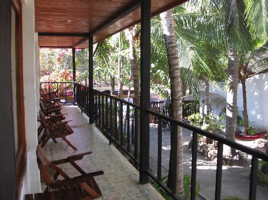 La Marejada Hotel照片