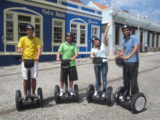 Special Paraná Turismo