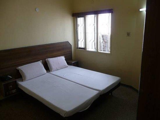 Hotel Sree Devi