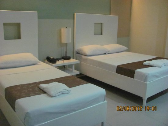 Photo of Empire Suites Palawan