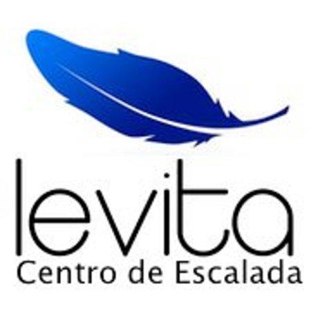 Levita - Centro de Escalada