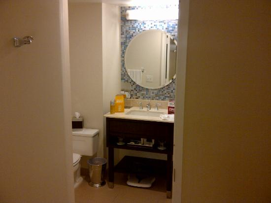 The Westshore Grand, A Tribute Portfolio Hotel, Tampa: InterContinental Hotel Tampa