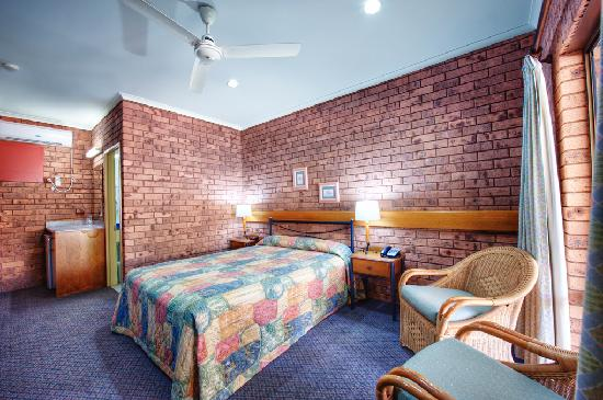 Knotts Crossing Resort Updated 2017 Reviews Price